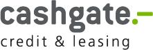 Cashgate-logo