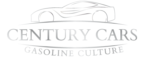 Century Cars GmbH